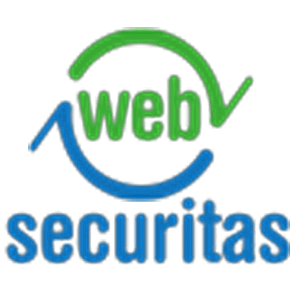 Vendor Logo of websecuritas