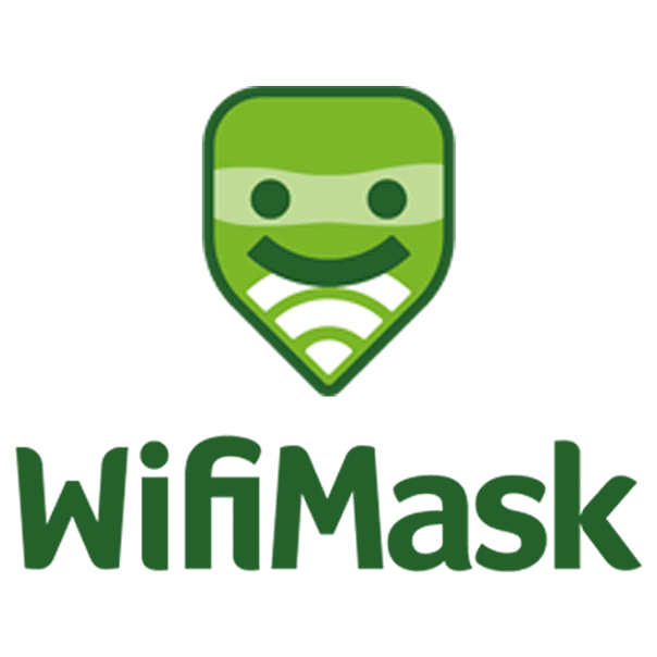 Vendor Logo of WifiMask VPN
