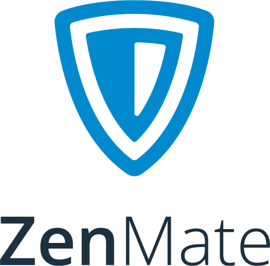 best-deals-zenmate-vpn