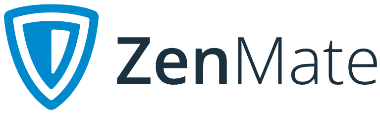 Vendor Logo of Zenmate VPN
