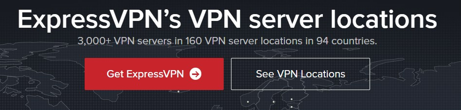 ExpressVPN vs NordVPN: Both Great – What's Best For You in 2019?