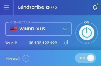 windscribe review 11