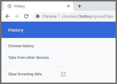 How to Delete Your Google Search History – 2020 Update