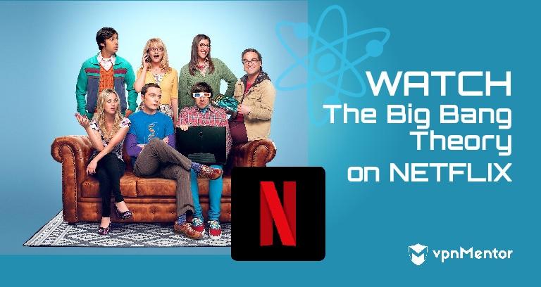 The big bang theory stream säsong 2 gratis