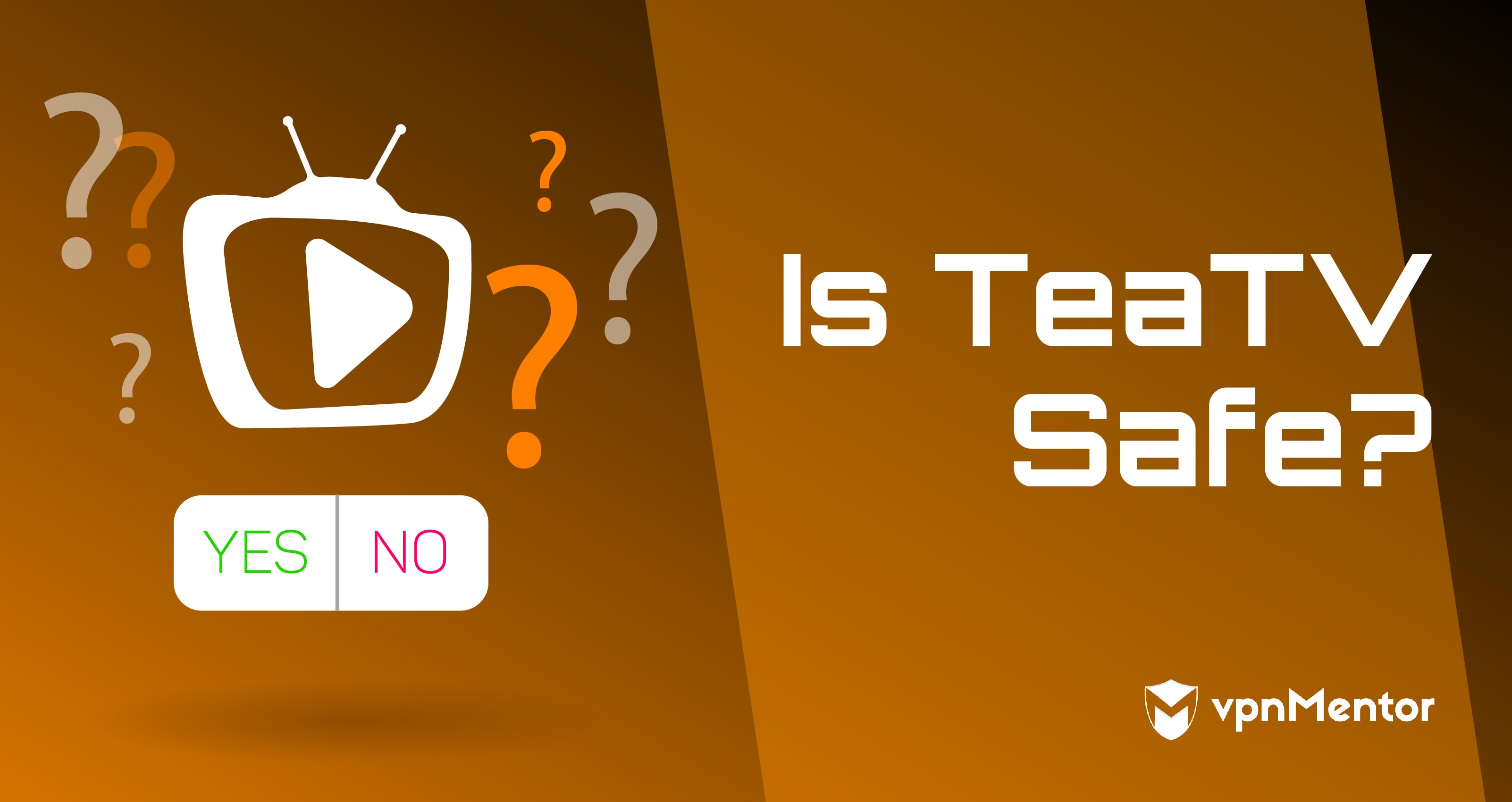 Is Teatv Safe To Use In 2020 Yes But Only If You Do This