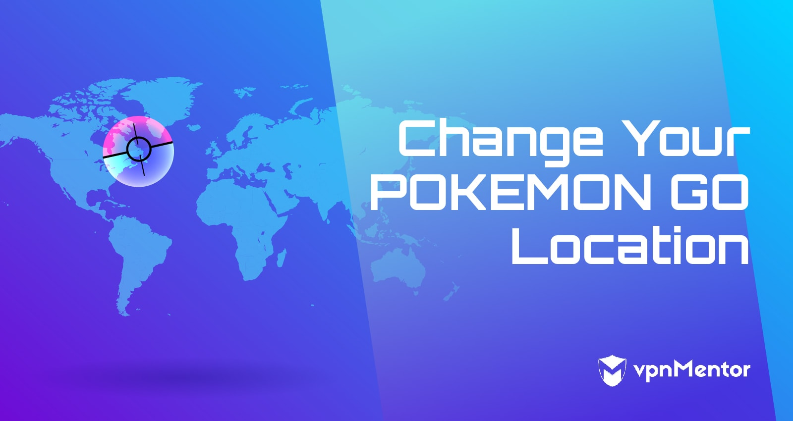 pokemon go pc spoofing 2019