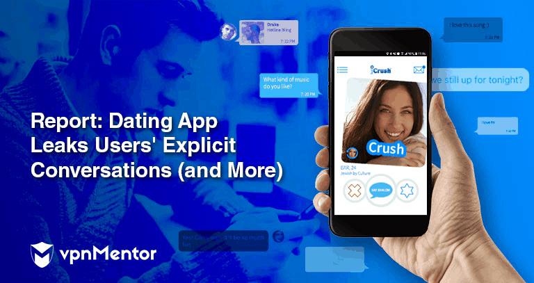 Kind Dating-App Schönheit und Geek-Datierung