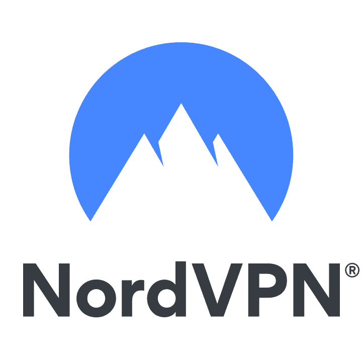 best-deals-nordvpn
