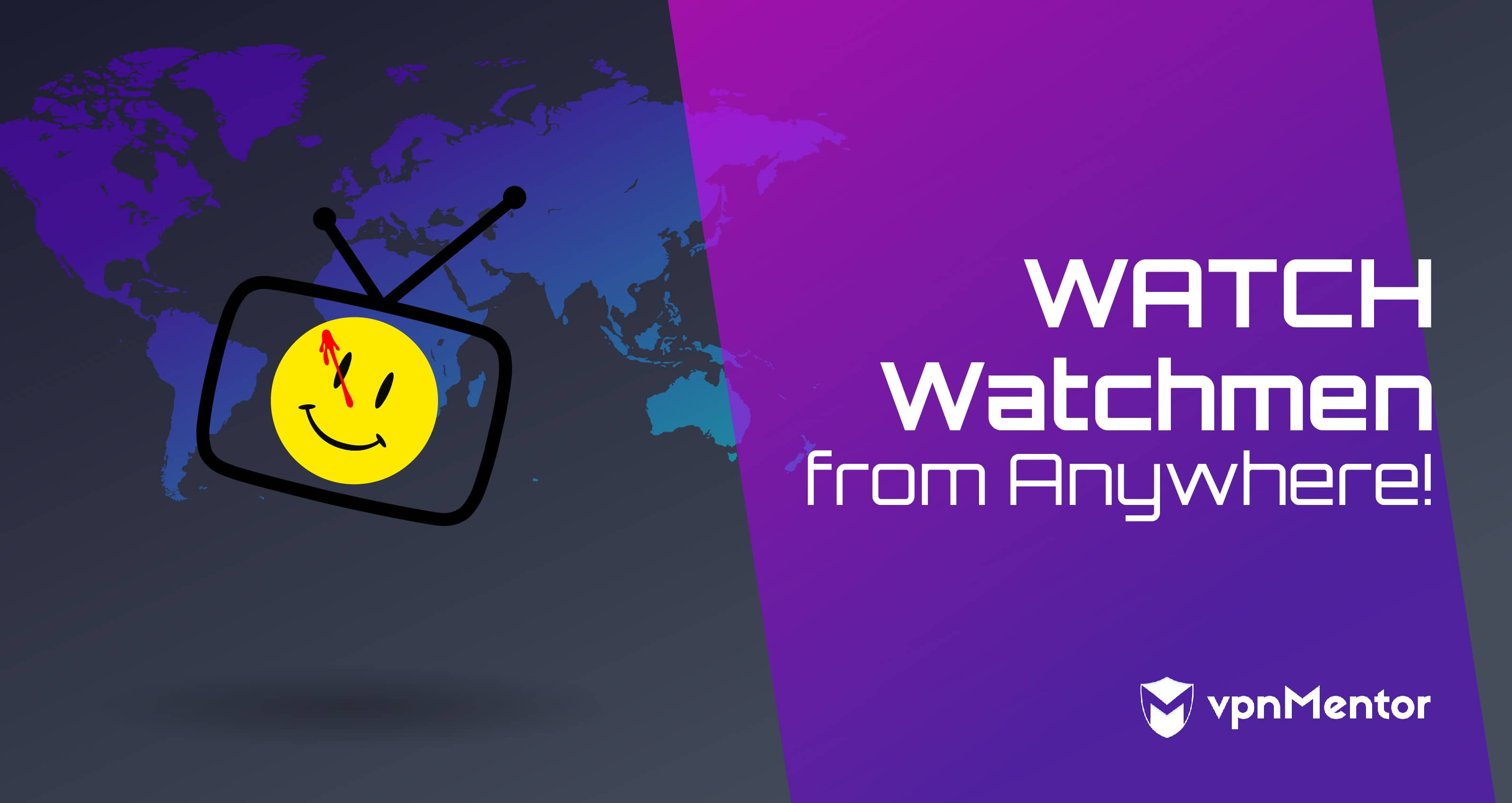 watch watchmen from anywhere