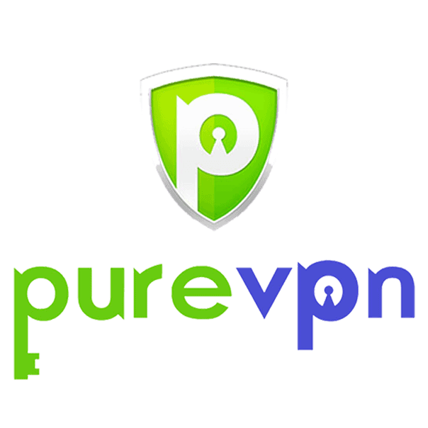 Vendor Logo of PureVPN