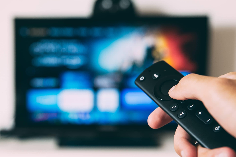 Is Terrarium TV Safe?