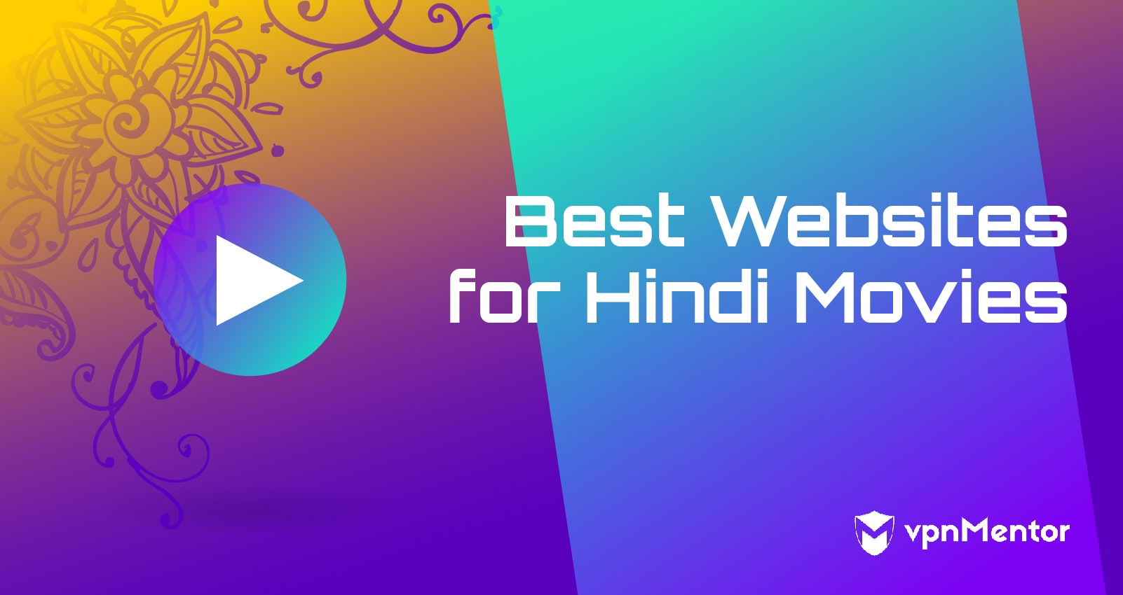Best Websites for Hindi Movies