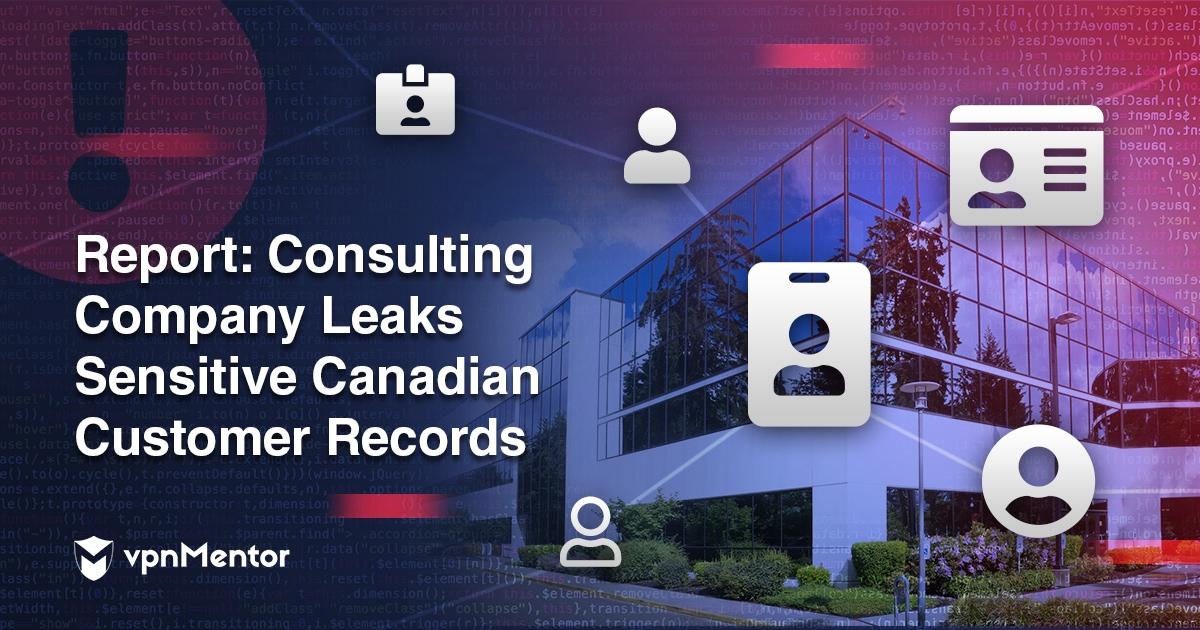 Report: Aliznet Data Breach Exposes Data for Millions of