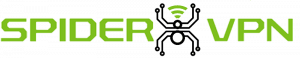 Vendor Logo of Spider VPN