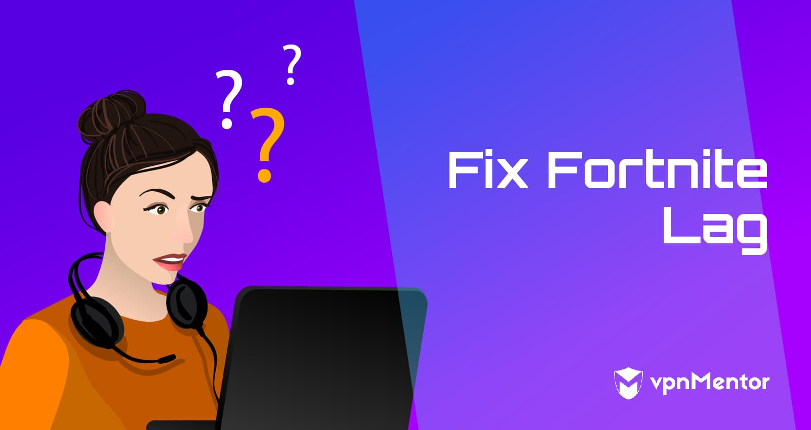 How Do I Improve My Ping In Fortnite How To Fix Fortnite Lag Fast Easy Hack For Gamers In 2021