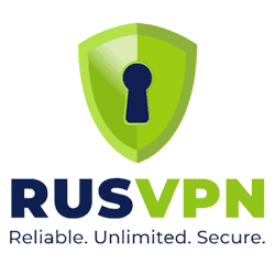 Vendor Logo of RUSVPN