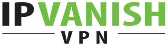 Vendor Logo of IPVanish VPN