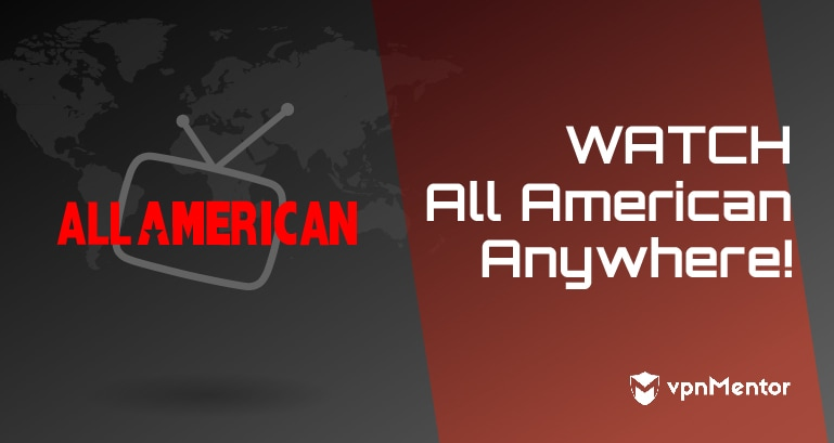 watch all americans