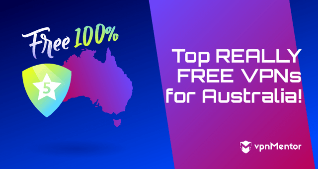 australia - Free Vpn To Watch Australian Tv