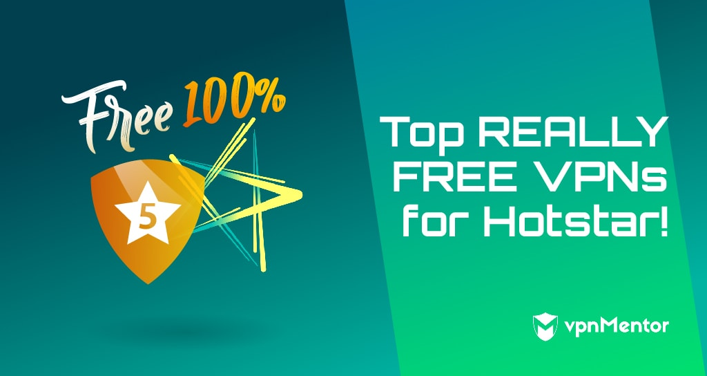 Designs 1511 07 - Best Free Vpn With No Data Cap