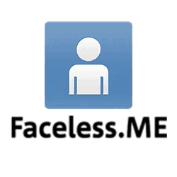 Vendor Logo of FacelessMe VPN