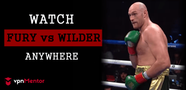 Watch Boxing Anywhere
