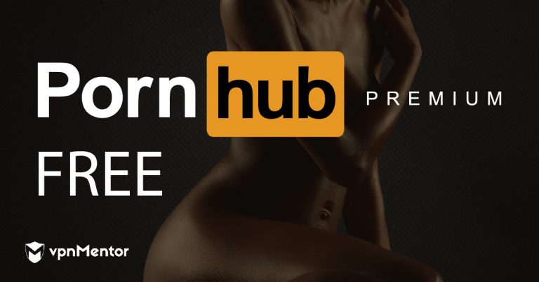 How to view private pornhub videos