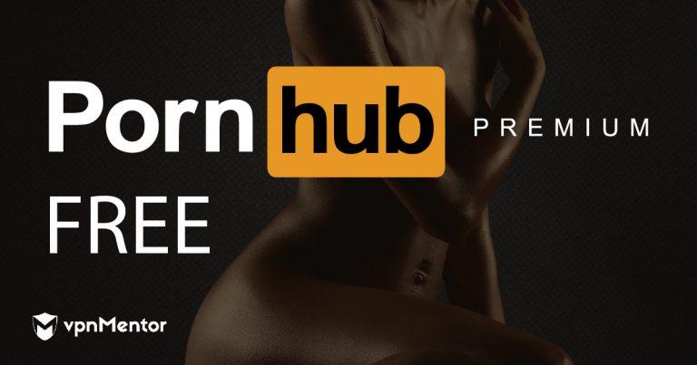 Pornhub Kostenlos