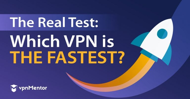 Designs March4 18 768x403 - How Much Speed Do You Lose With A Vpn