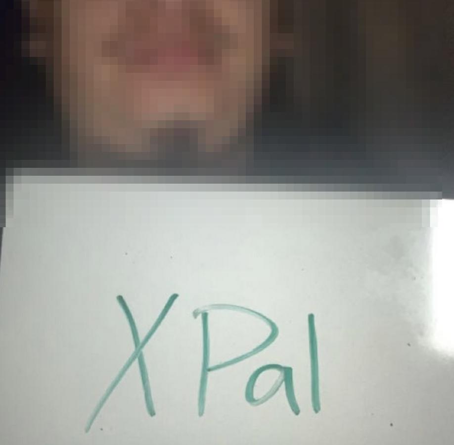 Xpal profile photo