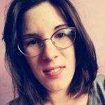Author Image Kristina Perunicic