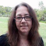 Author Image Elke Kleisch