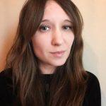 Author Image Magdalena Madej